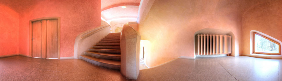 slide_goetheanum-breed